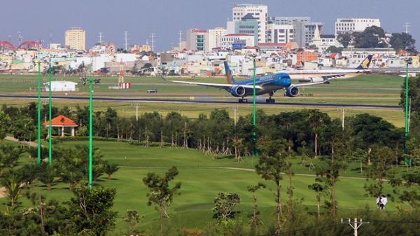 Phát triển du lịch, Sa Pa sẽ có sân bay vào năm 2020?