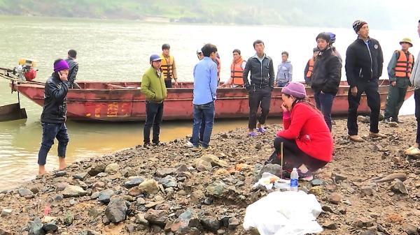 Vụ 9 lao động gặp nạn ở Lào Cai: Đã tìm thấy nạn nhân thứ 6