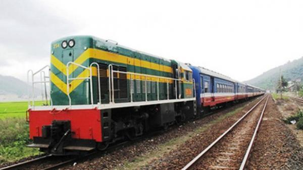 Sớm điều chỉnh quy hoạch hệ thống đường sắt Côn Minh (TQ) - Lào Cai - Hà Nội - Hải Phòng