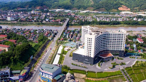 Lào Cai nằm trong Top những tỉnh thành có mức sống đắt đỏ nhất cả nước