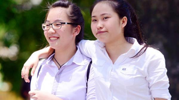 Trường Cao đẳng Sư phạm Lào Cai: Sử dụng 2 phương thức tuyển sinh