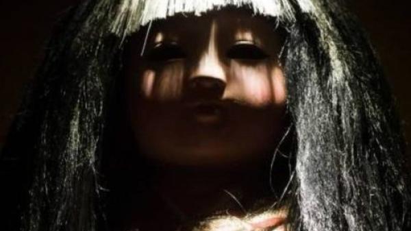Tóc búp bê mọc dài liên tục trong đền thờ Nhật Bản