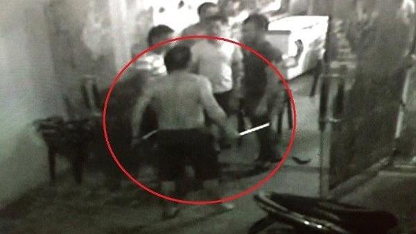 Bắc Giang: Chuyển hồ sơ vụ tru.y sát ở quán karaoke VIP 123 lên PC45