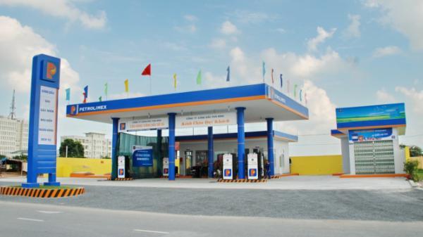 Cây xăng ở Tân Yên (Bắc Giang) bị phạt 100 triệu đồng vì bán xăng kém chất lượng