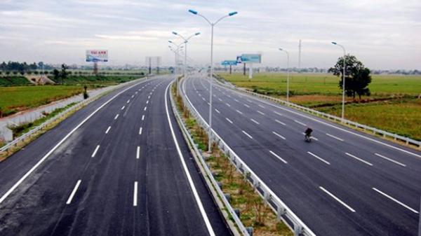 Bắc Giang chỉ định thầu dự án BT 878 tỷ đồng vào Quý II/2018