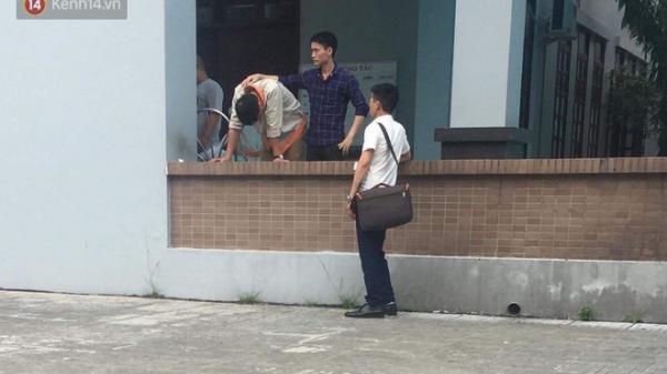 Tài xế người Phù Ninh - Phú Thọ lùi xe làm chết mẹ con thai phụ và bé gái 3 tuổi có thể chịu mức hình phạt 10 năm tù