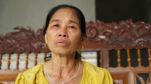 Chuyện người góa phụ khóc hai chồng liệt sĩ ở Lào Cai