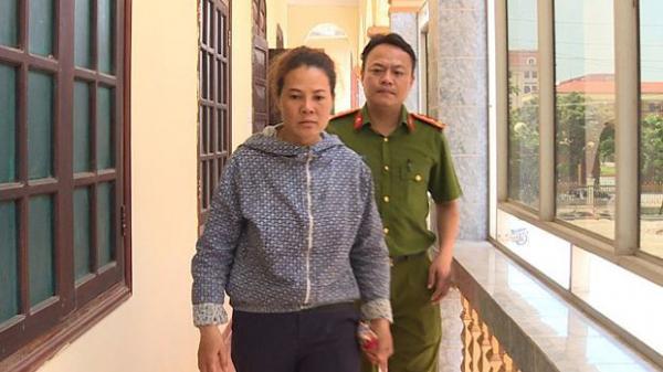 Truy bắt nữ quái buôn m.a túy, 8 cảnh sát bị phơi nhiễm HIV