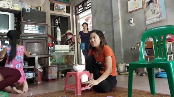 Hưng Yên: Hơn 3.000 hộ dân bức xúc vì chưa có nước sạch