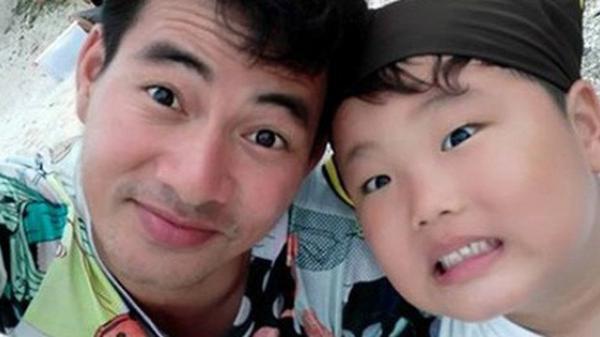 Clip hài hước: Con trai Xuân Bắc khóc tức tưởi, tị nạnh vì mẹ chiều em hơn khiến cư dân mạng cười nghiêng ngả