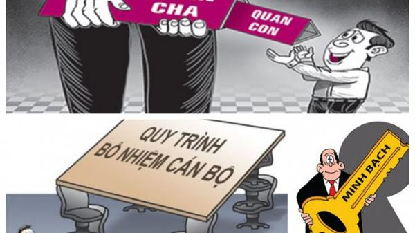 Văn Yên (Yên Bái): Thi hành kỷ luật 2 tổ chức đảng và 60 đảng viên