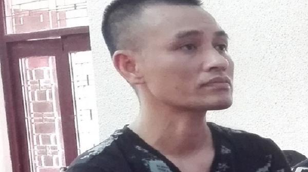 Nhặt được ma túy, giữ lại bên mình, thanh niên Hải Dương bị lĩnh án tù