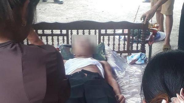 Phú Thọ: Trên đường đi sinh nhật về, nam thanh niên bị nhóm người chặn đánh tử vong