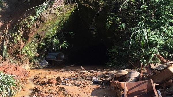 Tỉnh Lào Cai đã 'tiếp sức' cho DN sai phạm trong lĩnh vực khoáng sản như thế nào?