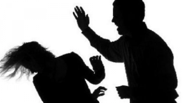 Đến nhà chồng sắp cưới ăn cơm, cô gái bị đánh tử vong