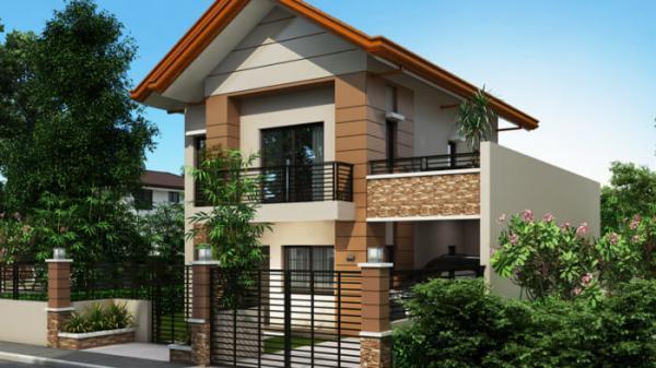 Ngôi nhà đẹp và giá rẻ đến mấy mà ở những vị trí này thì cũng đừng nên mua
