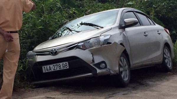 Cuộc đời bất hạnh của lái xe taxi bị sát hại, vứt xác dọc đường