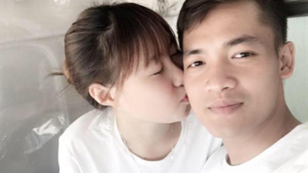 Anh chồng 'soái ca' nửa đêm dậy nấu ăn, chiều vợ ở Lào Cai khiến chị em dậy sóng vì ghen tị