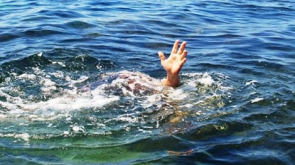 Nam sinh lớp 12 đuối nước thương tâm trước kỳ thi THPT Quốc gia