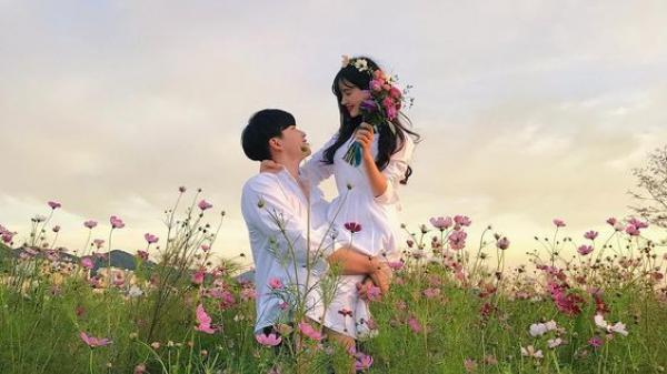 """Dân mạng tranh cãi với quan điểm """"có thể yêu trai nghèo nhưng nhất định phải lấy trai giàu"""" của cô gái Hưng Yên"""