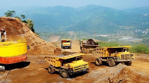Sau thanh tra, ngân sách tỉnh Lào Cai thất thoát trên 95,2 tỷ đồng