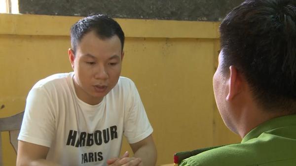 Hưng Yên: Bóc gỡ chuyên án cá độ bóng đá lớn mùa World Cup