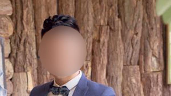 """Bắc Giang: Chồng để lại tâm thư rồi uống thuốc chuột t.ự tử vì nghe tin vợ đang mang thai đôi bỗng """"mất con"""""""