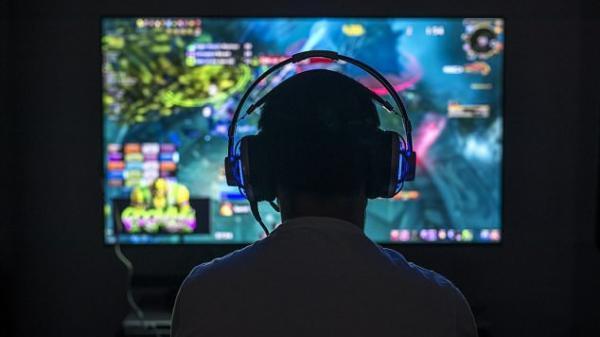 Tổ chức Y tế Thế giới (WHO) đã chính thức công nhận chơi game có thể gây ra vấn đề tâm thần