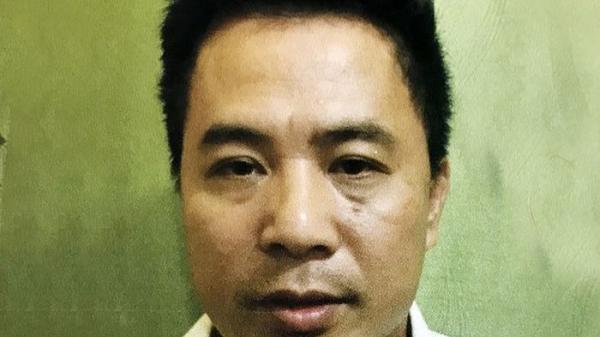 Bắc Giang: Giả danh Cảnh sát hình sự, mượn xe máy đi 'đánh án', chiếm đoạt tài sản
