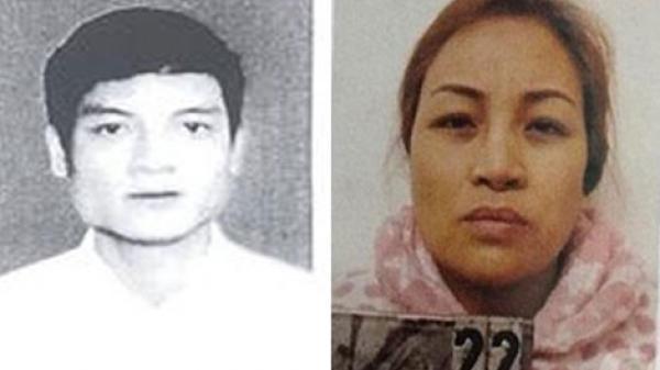 'Ông trùm' buôn heroin bị tiêu diệt ở điểm nóng Lóng Luông là ai?