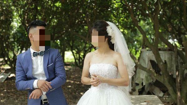 Vợ mất thai đôi, chồng tự tử ở Bắc Giang: Chồng nói về khả năng...
