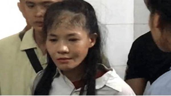 Lục Ngạn (Bắc Giang): Mua bán trái phép chất ma túy