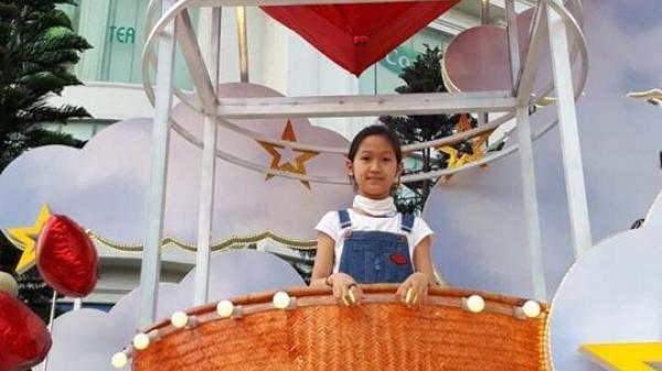 Cảm động trước tâm nguyện hiến giác mạc và nội tạng của bé gái 12 tuổi mắc bệnh hiểm nghèo