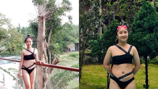 Chồng 9X Bắc Giang hài hước đăng ảnh tìm lại người yêu sau khi cưới 2 tháng