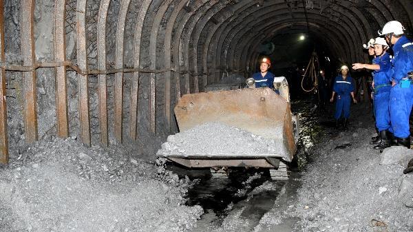 Yên Bái: Giật mình chuyện nợ tiền ký quỹ phục hồi môi trường