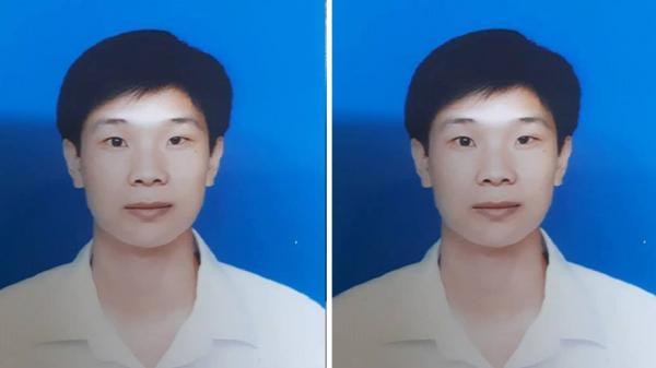 Nam thanh niên mất tích bí ẩn khi đến Hưng Yên làm việc
