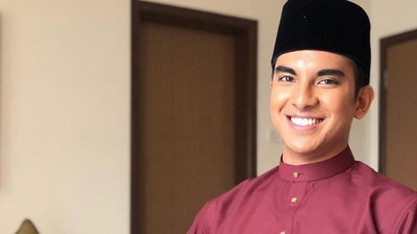 """Tân bộ trưởng trẻ nhất Malaysia: Sinh năm 1992, nụ cười thuộc hàng """"cực phẩm"""""""
