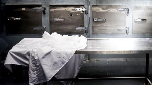 [CHUYỆN THẬT KHÓ TIN]: Người phụ nữ đã c.hết  bất ngờ sống lại trong nhà xác