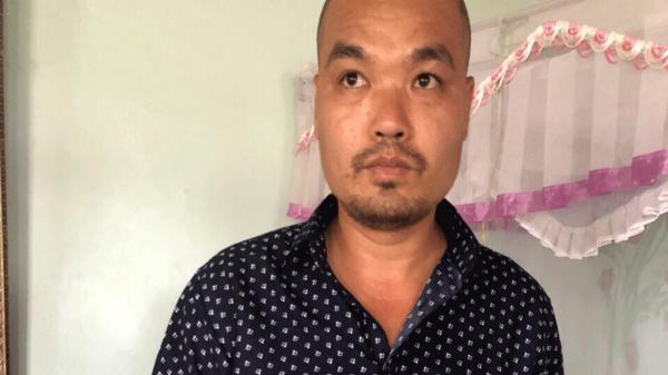 """Lục Ngạn (Bắc Giang): Vay tiền không trả còn dùng súng bắn """"chủ nợ"""" trọng thương"""