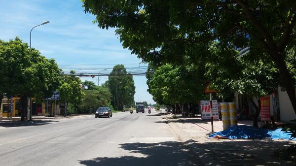 Dự báo thời tiết nắng nóng ở Bắc Giang vào ngày mai (5/7)
