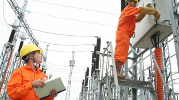 Nóng: Lịch cắt điện Phú Thọ vào ngày mai 10/7