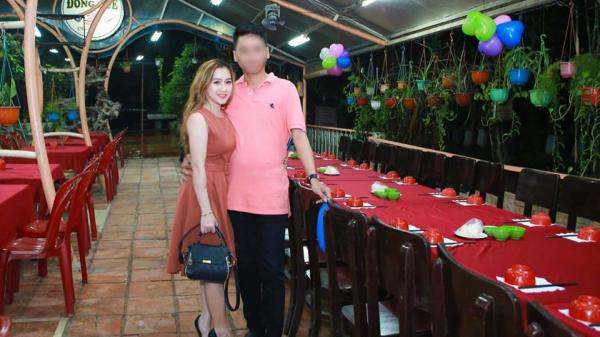 """Sau khi đi dự """"đám tang định mệnh"""", chồng bỏ vợ Tào Khang xinh đẹp để đến với tình cũ từ 13 năm trước"""