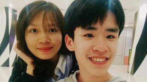 """Hà Tĩnh: Nam sinh có điểm khối C cao nhất cả nước: """"Không bao giờ ăn cơm sáng"""""""