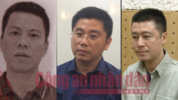"""Phú Thọ: Trùm đường dây đánh bạc hàng nghìn tỷ bị khởi tố thêm tội """"đưa hối lộ"""""""