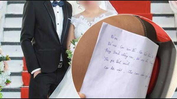 Người nhà nói gì về vụ cô giáo mang bầu 7 tháng nhảy cầu tự vẫn, để lại thư tuyệt mệnh trong cốp xe?