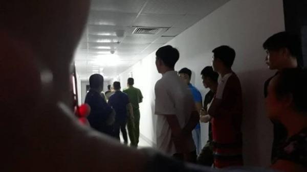 Người mẹ g.iết con trai và cháu mới đi chữa trầm cảm ở Lào Cai