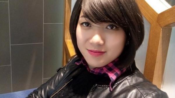 Hoa khôi đá cầu Việt Nam qua đời ở tuổi 33 vì ung thư