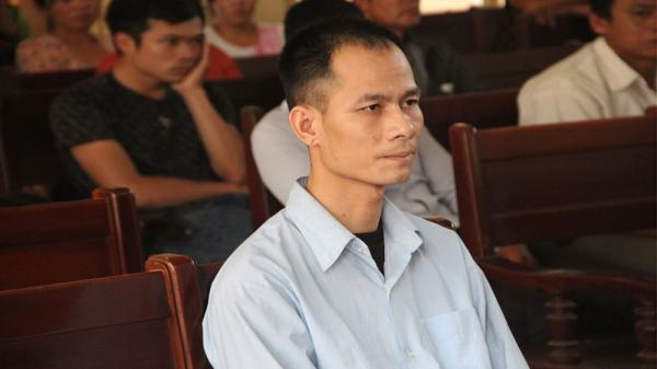 Bắc Giang: Truy sát hàng xóm vì mâu thuẫn trên chiếu bạc