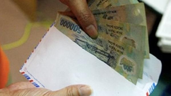 Nguyên thư ký tòa án huyện Ân Thi (Hưng Yên) nhận tiền để làm thủ tục ly hôn