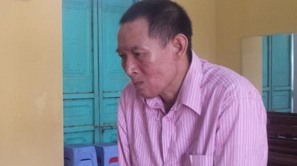 Hải Dương: Kết án 2 kẻ mua bán ma túy